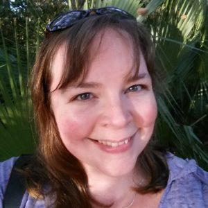 Liz Norell